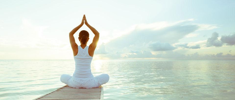 001-Yoga-01.jpg