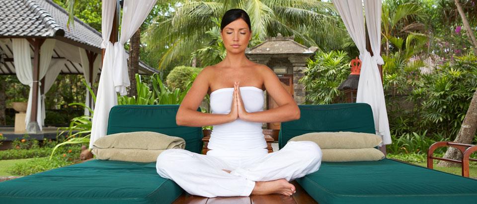 003-yoga-02.jpg